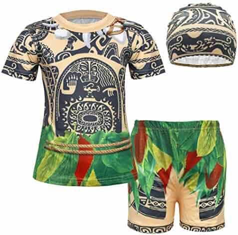 58a1690225 Shopping Swimwear Sets - Swim - Clothing - Boys - Clothing, Shoes ...