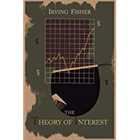 The Theory of Interest as Determined by Impatience to Spend Income and Opportunity to Invest It