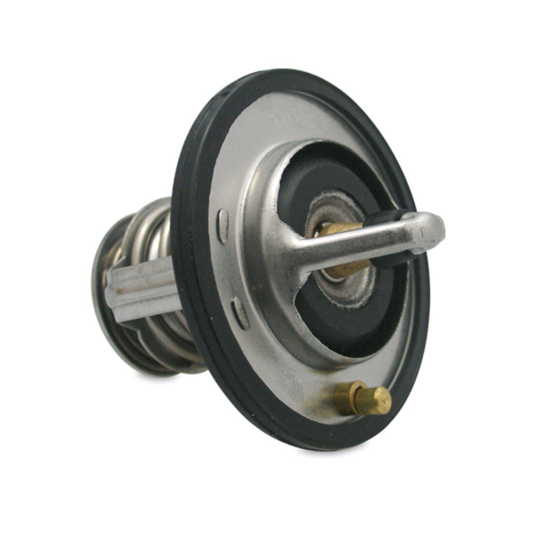 Amazon.com: Mishimoto Nissan Sentra Racing Thermostat w/ 2 Liter Engine, 1991-1994: Automotive