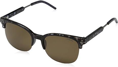 TALLA 54. Polaroid Sonnenbrille (PLD 2031/S)