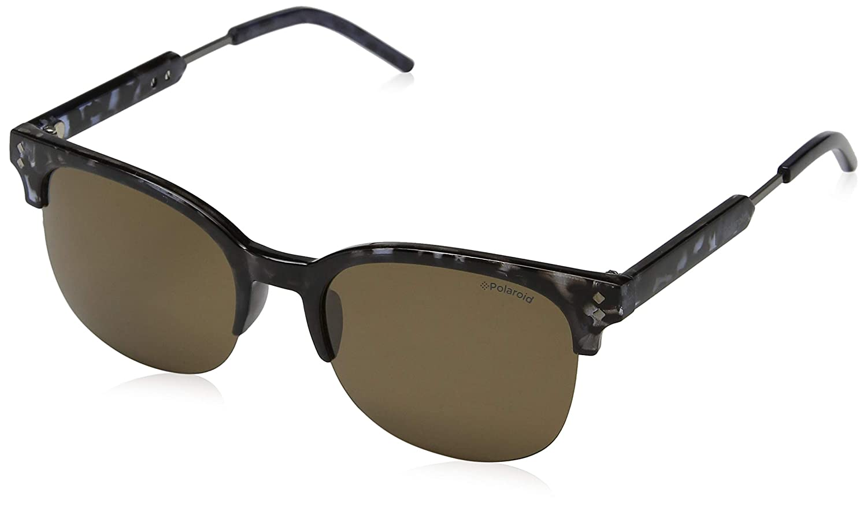 Polaroid Sonnenbrille (PLD 2031/S)