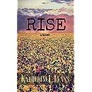 RISE: a novel