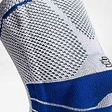 Bauerfeind - GenuTrain - Knee Support Brace