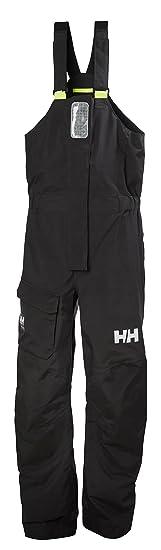 2978f1e223 Amazon.com: Helly Hansen Women's Pier 2 Pant: Clothing