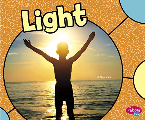 Light (Physical Science)