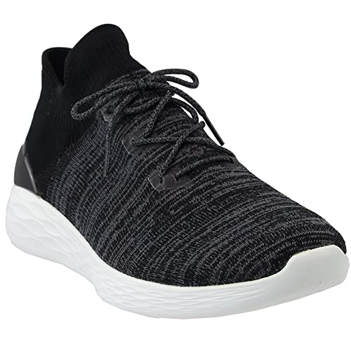 skechers gostrike perform Sale,up to 49