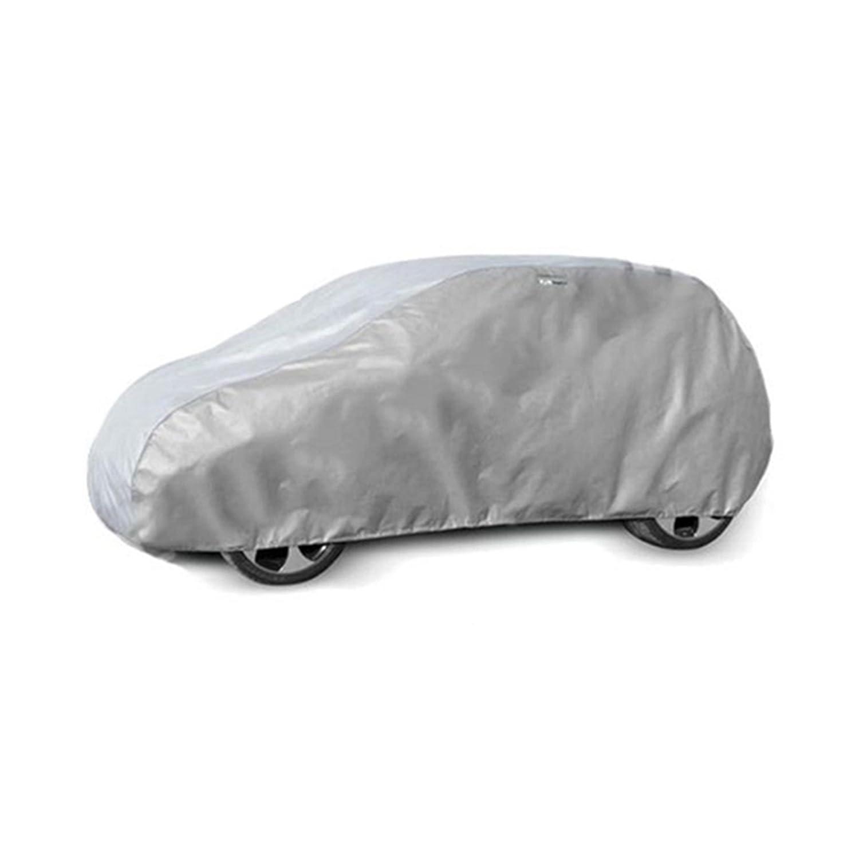 RENAULT TWINGO Hatchback tout Garage plein Garage voiture Bâ che Bâ che voiture Bâ che Kegel Blazusiak