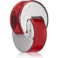 Bvlgari Omnia Eau de Toilette Spray for Women 65ml
