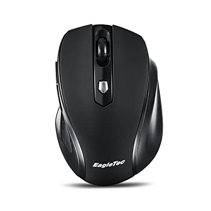 EAGLETEC WIRELESS MOUSE WINDOWS 7 DRIVER DOWNLOAD