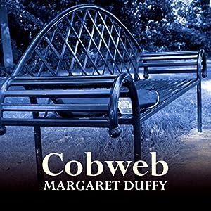 Cobweb Audiobook