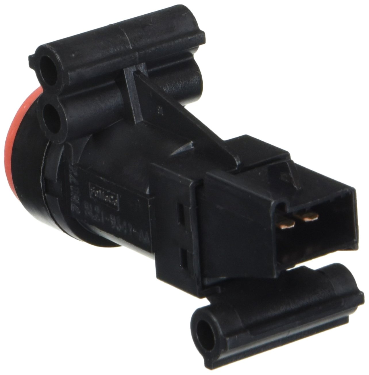 Ford Ranger Inertia Switch Reset Fuel Pump A Genuine Safety Cutoff Cut Off Oem Pack Automotive