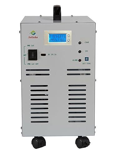 RIDGID 200 psi 4.5 Gal. Electric Quiet Compressor Orange