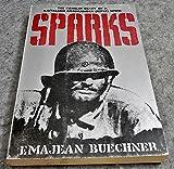 Sparks, Emajean Jordan Buechner, 0913159085