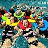 Nekdoodle Swimming Pool Float for Aqua Aerobics