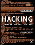 img - for Hacking: The Art of Exploitation, 2nd Edition book / textbook / text book