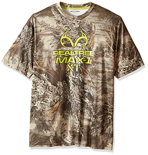 realtree-mens-short-sleeve-performance-interlock-t-shirt-realtree-max-xt-xx-large