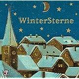 Wintersterne: Klassische Musik und Sprache erzählen