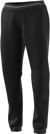 adidas Women's AZ2234 Lite Flex Pant