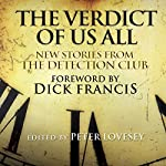 The Verdict Of Us All | H.R.F. Keating
