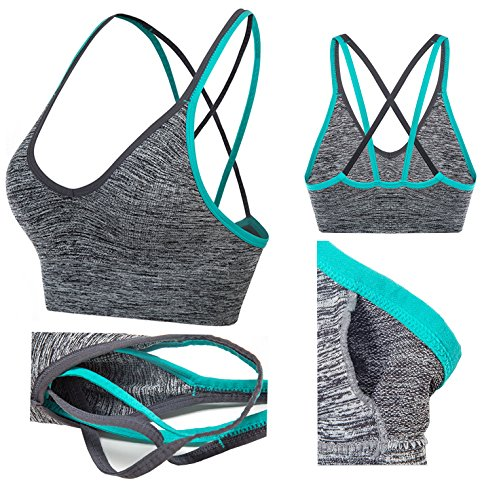 Buy sport bras