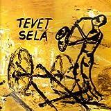 Tevet Sela