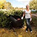 Lifetime 50 Gallon Composter 60076 from Lifetime Products