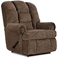 LANE STALLION RECLINER