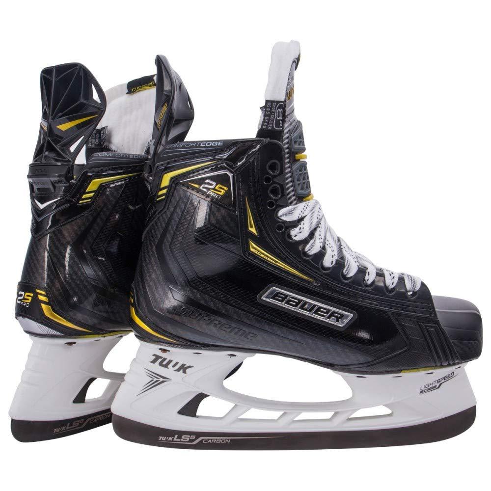 Bauer BTH18 Supreme 2S Pro Skate - SR
