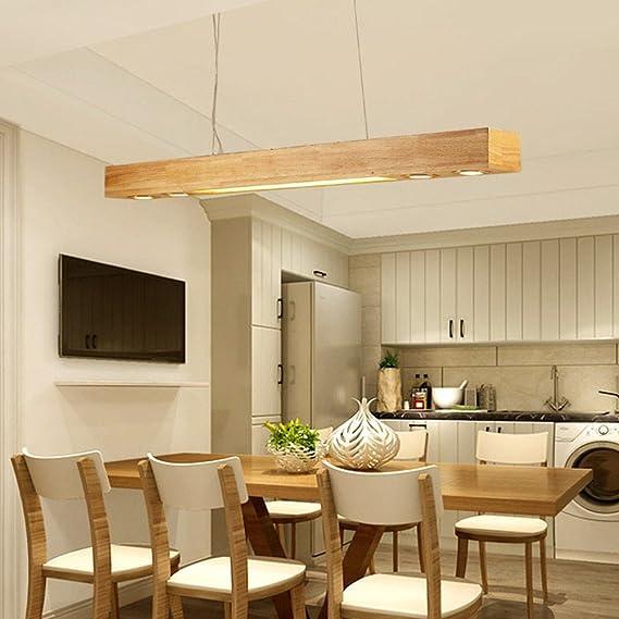 230 V Amarillo Colgante//colgar//Ara/ña L/ámpara /índice de protecci/ón IP20 max 60 W Set de l/ámparas de techo colgantes para interiores requieren bombilla E27 LED