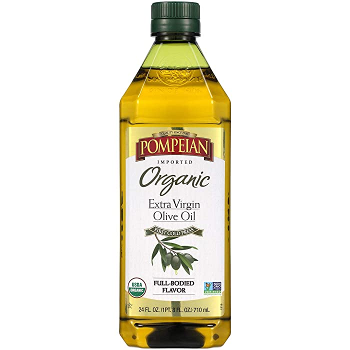 Top 6 Whole Food Extra Virgin Olive Oil