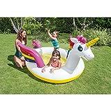 Intex Mystic Unicorn Inflatable Spray