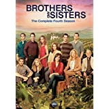 Brothers & Sisters: Season 4