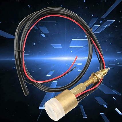 Akozon soudage panneau de connexion Euro welding Panel Socket central Adaptateur Connecteur pour CO2 MIG torche de soudage machine