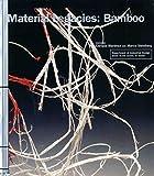 Material Legacies 9780911517675