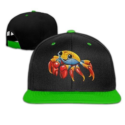 a771ab128a1af Plain Logo Baseball Cap Polo Safari Dad Hat Hip Hop Quzim Cute ...