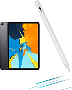 2020 iPad Pro 11