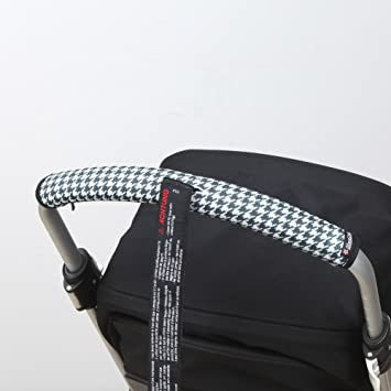 grip cover kinderwagen