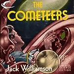 The Cometeers: Legion of Space, Book 2 | Jack Williamson