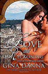 Love & Reckoning (Love in the Roman Empire)
