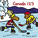 Canada 123