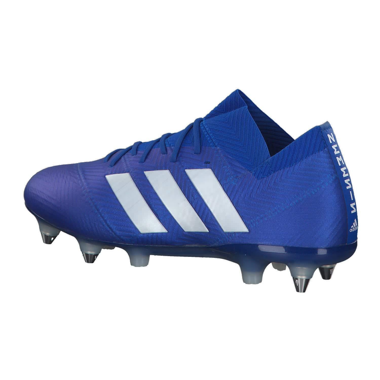 ADIDAS NEMEZIZ 18.1 SG DB2087 Mens Football Boots~Football