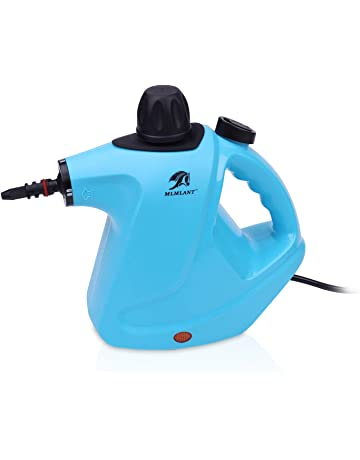 Shop Amazon Com Handheld Steamers