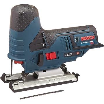 top selling Bosch JS120BN