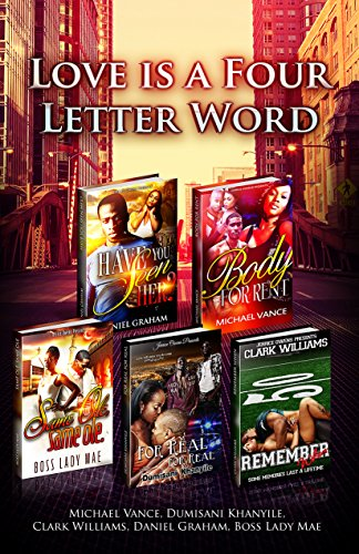 Love is a four letter word a jop box set kindle edition by love is a four letter word a jop box set by owens jerrice thecheapjerseys Choice Image