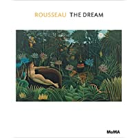 Rousseau: The Dream (MoMA One on One Series)
