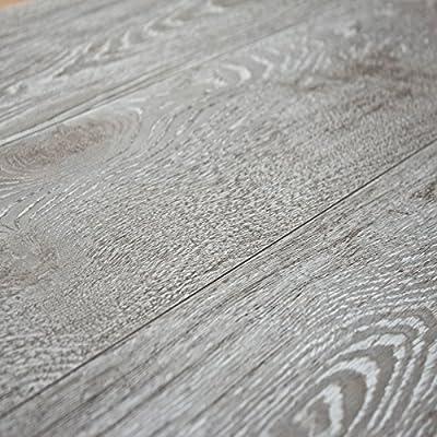 Kronoswiss Grand Selection Ecru 12mm Laminate Flooring CR4192 SAMPLE