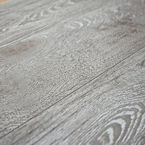Highest Rated Wood Laminate Flooring
