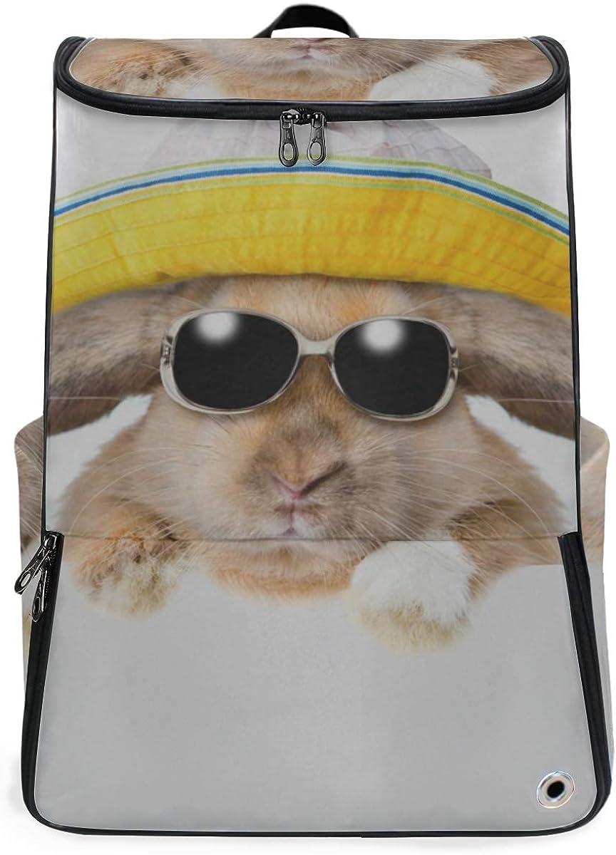 Neoprene Sleeve Laptop Handle Bag Handbag Notebook Case Cover When Pigs Fly Portable MacBook Laptop//Ultrabooks Case Bag Cover 15 Inch