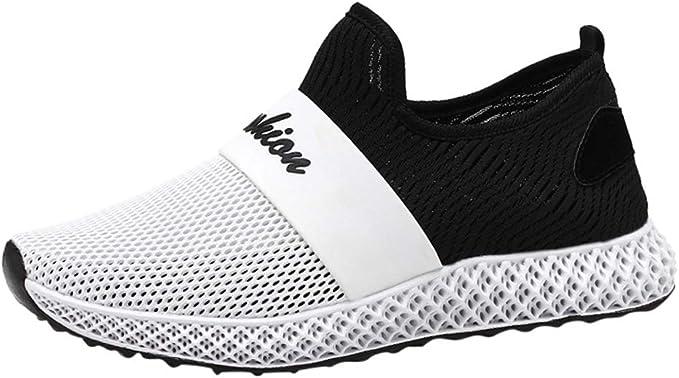 scarpe uomo estive new balance