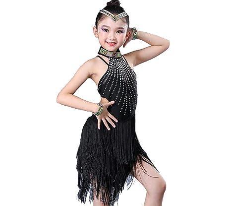 SMACO Concurso de Trajes de Baile Vestido de Baile Latino ...